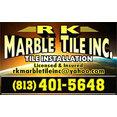 rk marble tile inc's profile photo