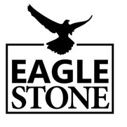 Foto de Eagle Stone & Brick, Inc.