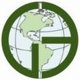 A9 Green / Total Green Energy Solution, LLC's profile photo