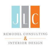 J.L.C. Remodel Consulting & Interior Design's photo