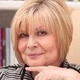 Christine May Interior Design's profile photo