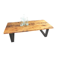 old coffee tables | houzz