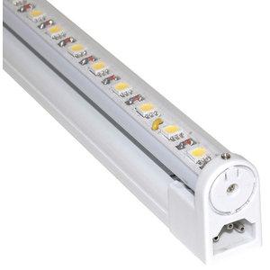 Sea Gull Lighting 9485-12 Ambiance Xenon Disk Cabinet ...