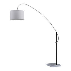 Safavieh Katalina Floor Lamp