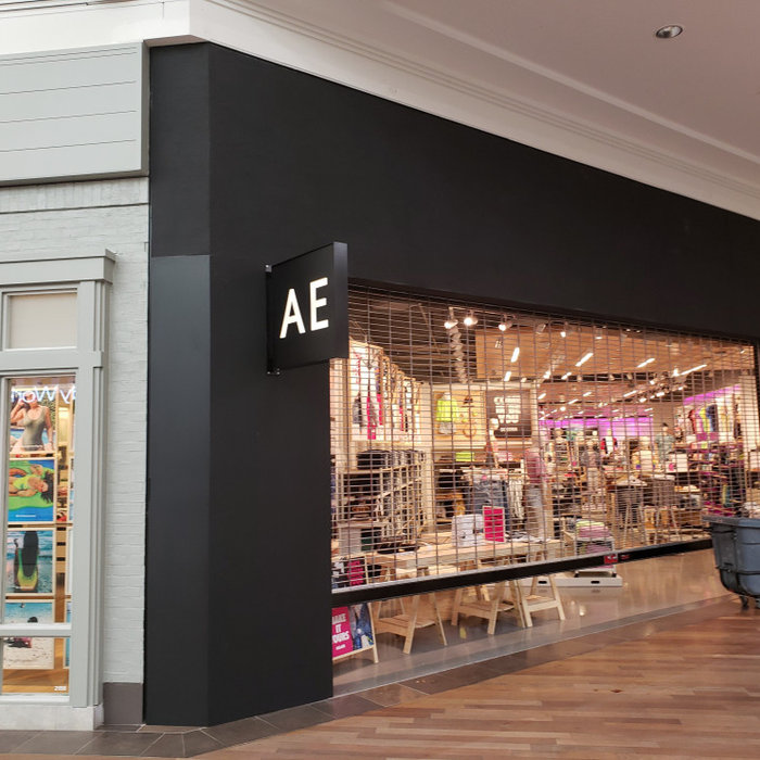 American Eagle Store in Natick, MA