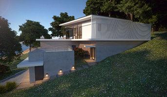 Nair Residence 2