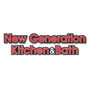 New Generation Kitchen & Bath's photo