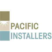 Pacific Installers - Custom Window Cover's photo