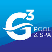 G3 Pool and Spa's photo