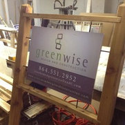 Greenwise Design and Construction's photo