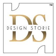 Design Storie's photo