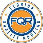 Foto de Florida Quality Roofing