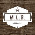 M.L.B. Designs, Inc.'s profile photo