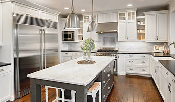 Best 15 Cabinetry And Cabinet Makers In New Rochelle Ny Houzz