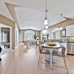 Second Look Home Staging Calgary Ab Ca T3h 2z6