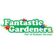 Fantastic Gardeners's photo