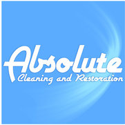 Absolute Cleaning & Restoration's photo