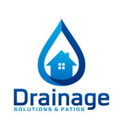 Drainage Solutions & Patios's photo