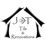 J & T Tile and Renovations's photo