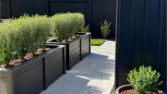 Company Highlight Video by Zones Landscaping Tauranga - Nichola Vague
