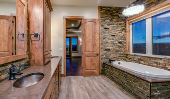 NOCO CUSTOM HOMES