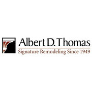 Albert D. Thomas, Inc.'s photo