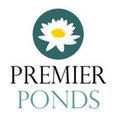 Premier Ponds's profile photo