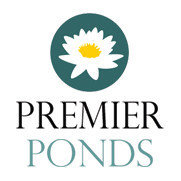Premier Ponds's photo