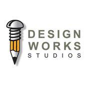 Design Works LLC's photo