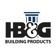 HB&G Building Products, Inc.'s photo