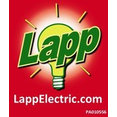 Lapp Electrical Service, Inc.'s profile photo