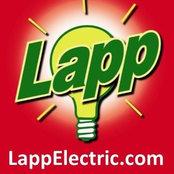 Lapp Electrical Service, Inc.'s photo