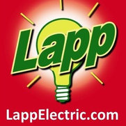 Lapp Electrical Service, Inc.'s photo