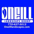 O'Neill Landscape Group- 770-906-0015's profile photo