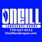 O'Neill Landscape Group- 770-906-0015's photo
