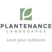 Plantenance Landscape Group's photo