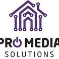Pro Media Solutions Ltd's profile photo