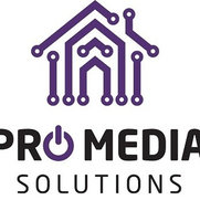 Pro Media Solutions Ltd's photo