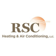 RSC Heating & Air Conditioning's photo