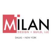 Milan Design + Build's photo