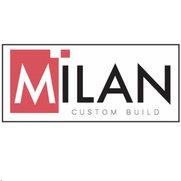 Milan Design + Build's photo