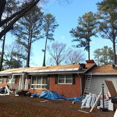 Exterior Source Chesapeake Va Us 23320