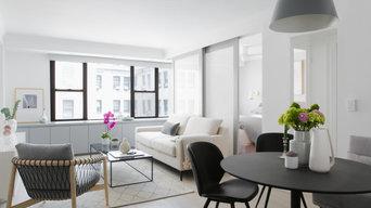 Brooklyn Heights Condo
