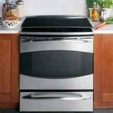 Appliances I like