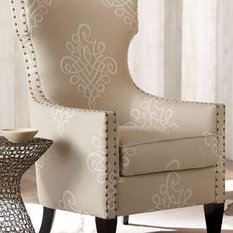 50 Most Popular Cynthia Rowley Chair For 2018 | Houzz