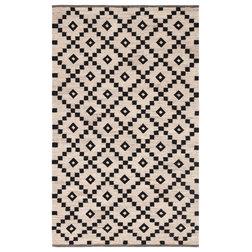 Southwestern Doormats by Jaipur Living