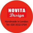 Novita Furniture Collection's profile photo