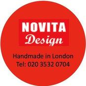 Novita Furniture Collection's photo