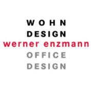 Foto von Werner Enzmann Wohndesign Officedesign