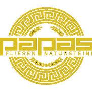 Foto von Papas GmbH